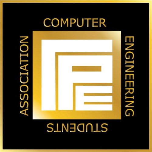 computer engineering logo
