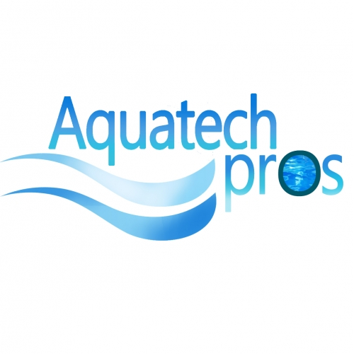 Logo Aquatech prost