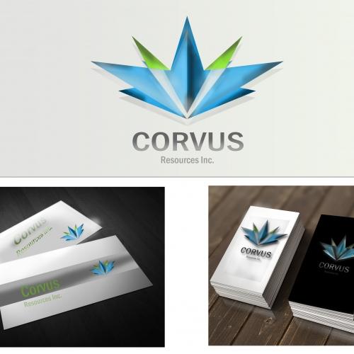 Corvus Resources