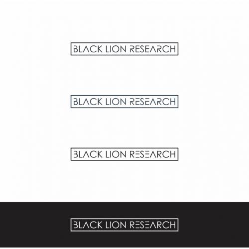 Black Lion Research