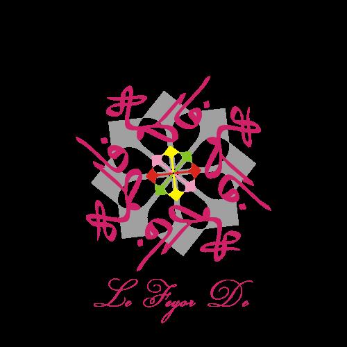 Logo Design | Arabic | Concept