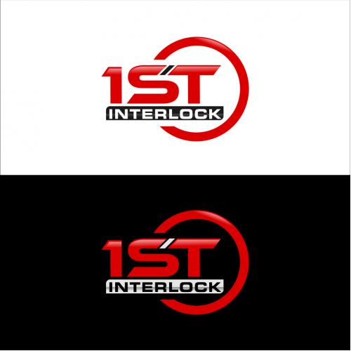 Logo Automotive designs