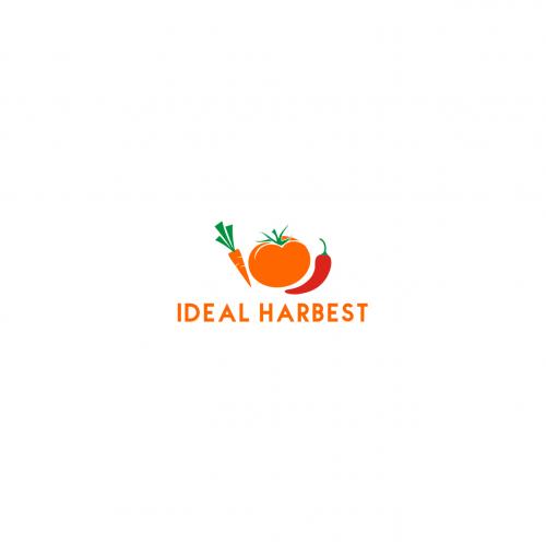 ideal harbest