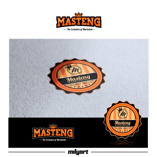 Masteng