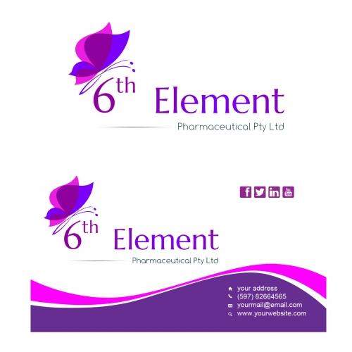 6th Element