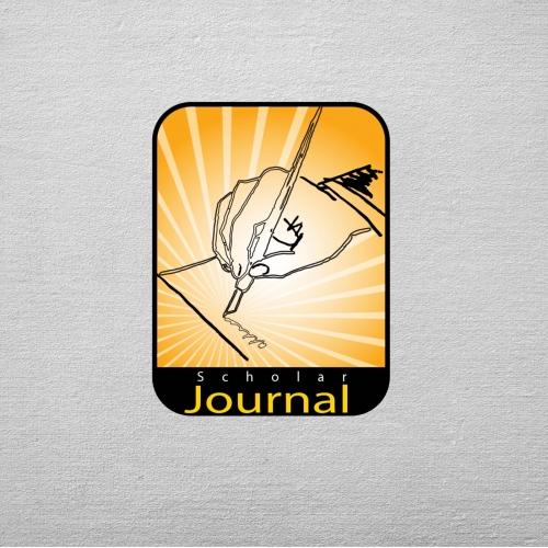 Scholar Journal