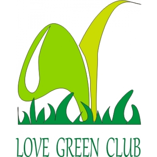 LOVE GREN CLUB
