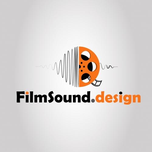 Filmsounddesign