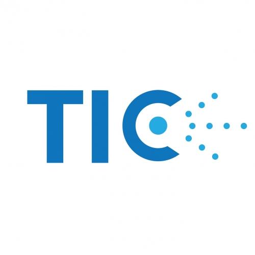 TIC logo