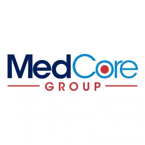 MedCore
