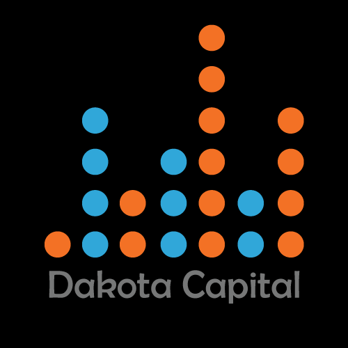 Dakota Capital Logo Contest