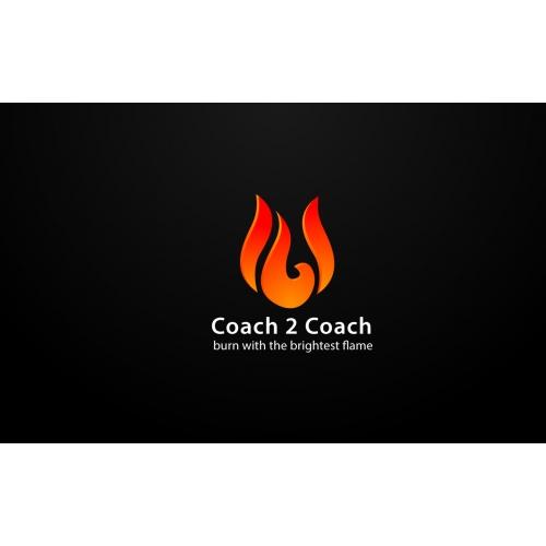 Coach 2 Coach