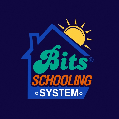 Bits Schooling System