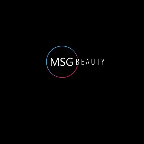 Logo for 99Designs