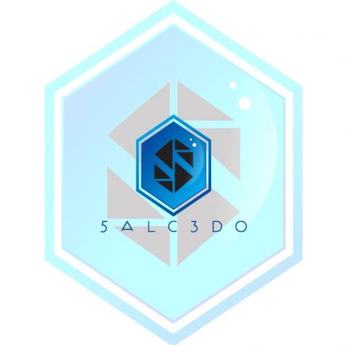 5alc3d0