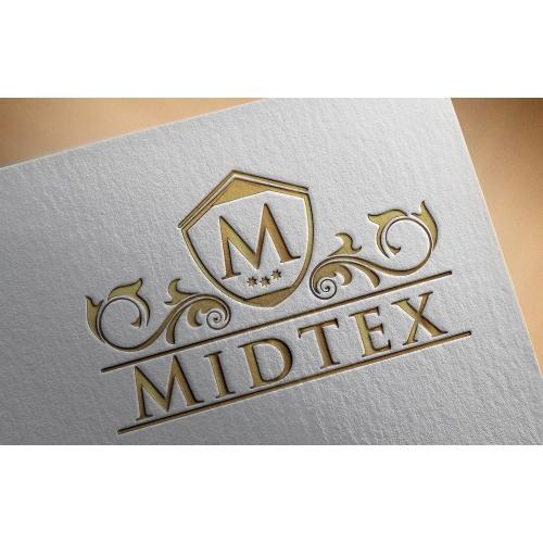 MidTEX