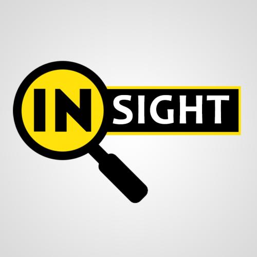 Insight | College Magazine