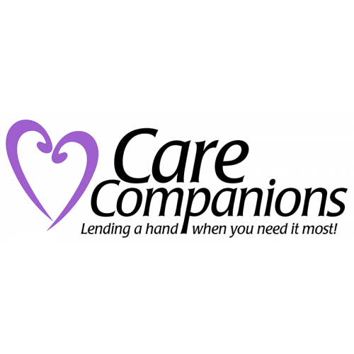 Care Companions logo