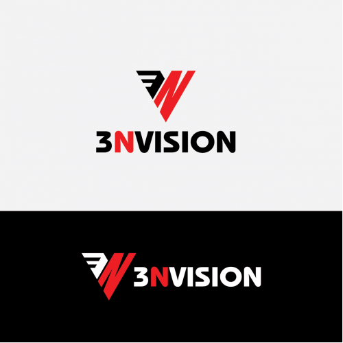 3NVISION