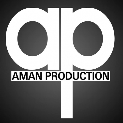 Aman Production