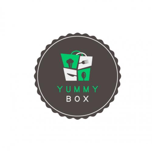Yummy Box