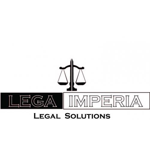 LEGA IMPERIA