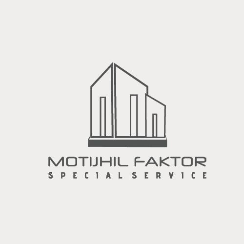 motijhil faktor logo