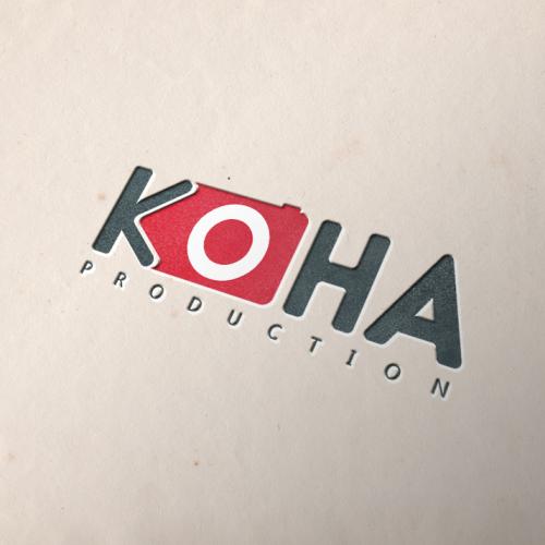 Koha Production