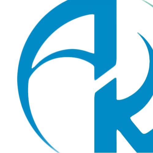 Dr. Ashok Kumar College | Logo Design