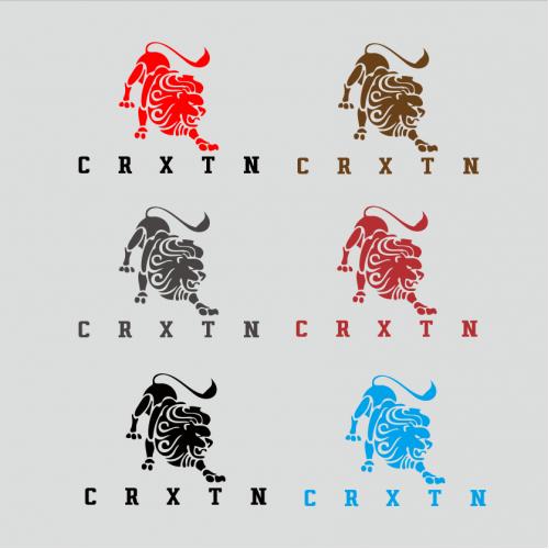 CRXTN