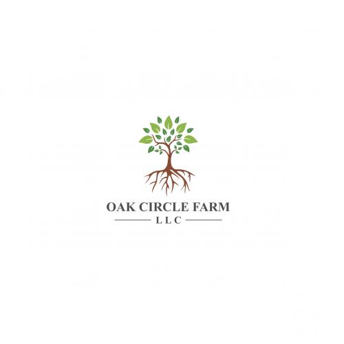 OAK CIRCLE FARM