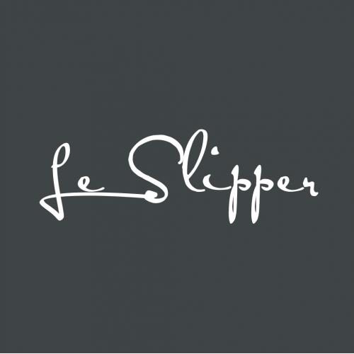 Le Slipper