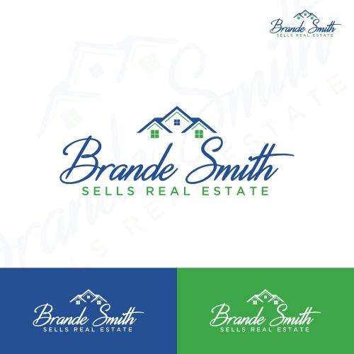 Brande Smith