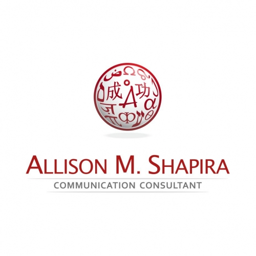 Allison M. Shapira