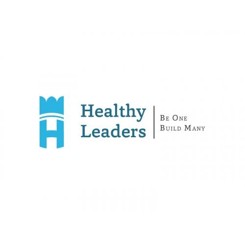 Healthy Leaders