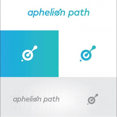 Aphelion Logo Concept