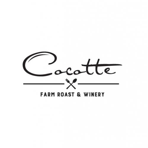 Cooking Logo Design