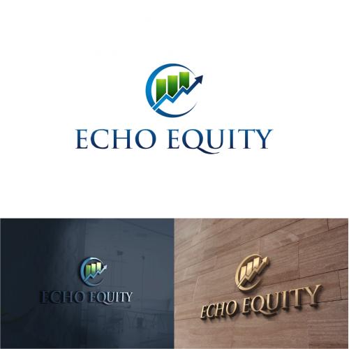 Echo Equity