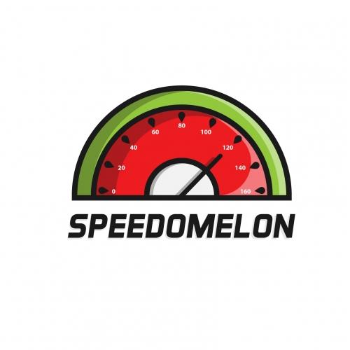 Speedomelon
