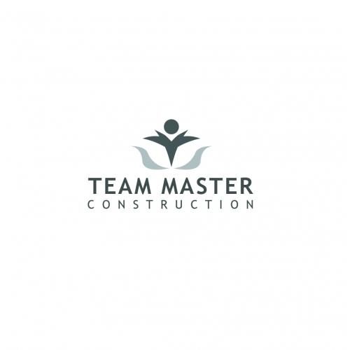 Team Master