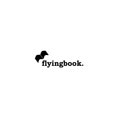 Flyingbook