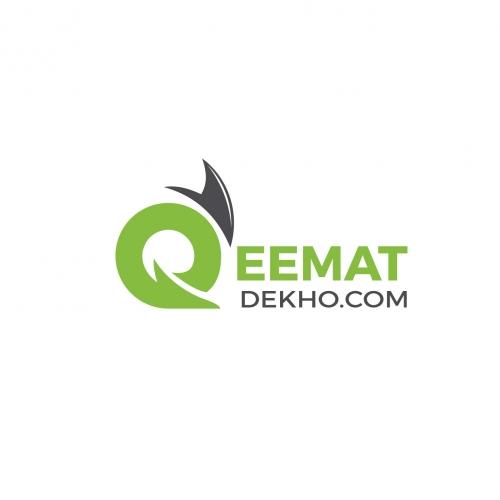 Qeemat Dekho